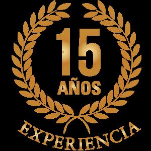 15-anos-experiencia